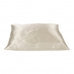 Beauty Pillow Pearl 80x80