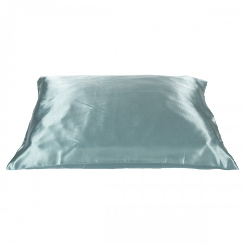 Beauty Pillow Petrol 60x70
