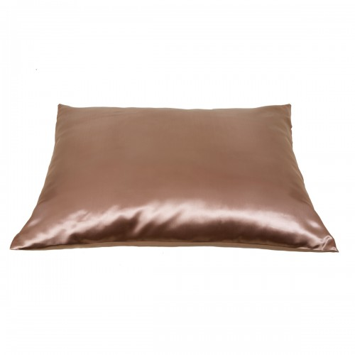 Beauty Pillow Taupe 60x70