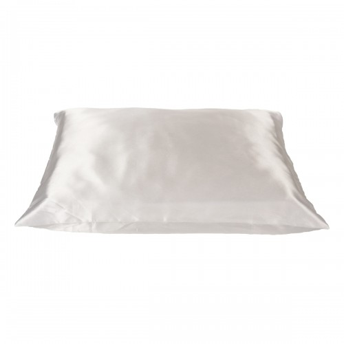 Beauty Pillow White 60x70